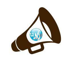 L'UNSA IBM un syndicat utile combatif et efficace