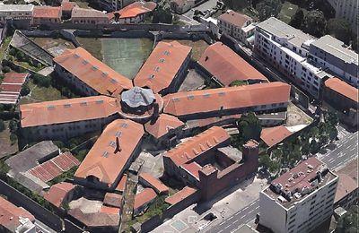 Les projets des candidats pour le devenir du site de l'ancienne prison Saint-Michel
