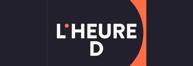 """""""Ani-maux"""" dans « L'Heure D » sur France 3"""