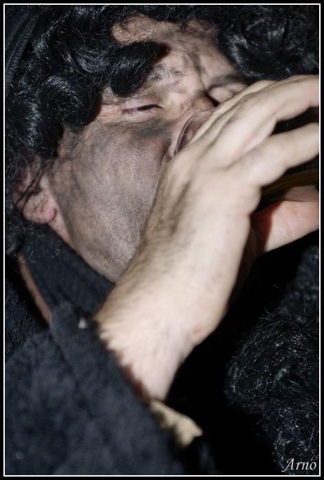 Album - 2011-SAINT-NICOLAS