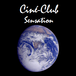 [DVD] Ciné-Club Sensation, séance n° 7 : the Taste of Tea