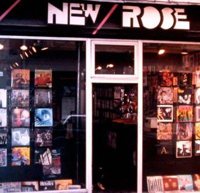 patrick mathé, un passionné de musique trop tôt disparu, les magasins sirènes, music box et le magasin et label new rose