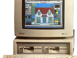 [FICTION] Atari et Commodore, une histoire alternative PART 2