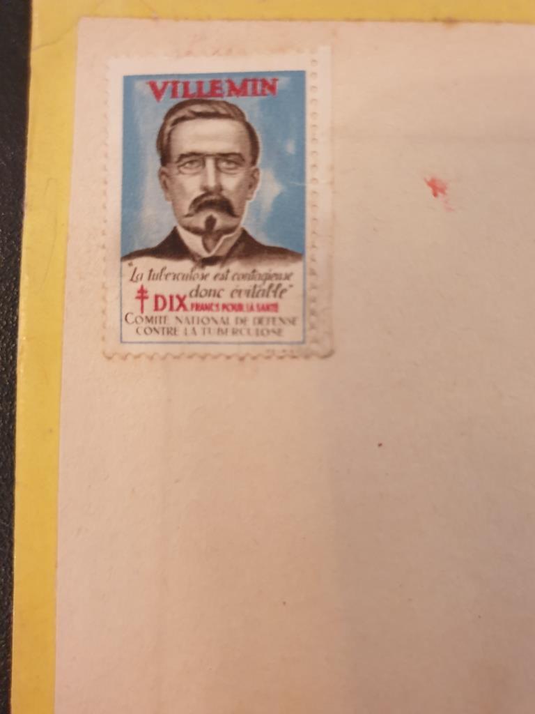 HEIDI GRAND'MERE 1946 JOHANNA SPYRI - 11 euros