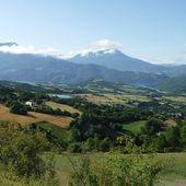 Terr'des Alpes 2021