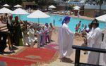 Le Club Med Agadir annonce son dépôt de bilan après 60 ans de succès