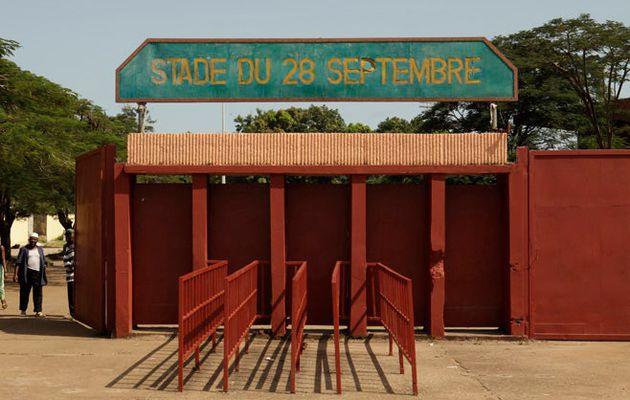 Guinée : Un an après le massacre sanglant perpétré dans le stade de Conakry, la justice se fait toujours attendre