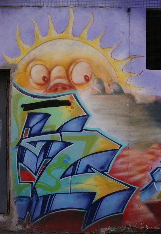 Album - Graffitis-Dept-92-divers-Tom-003