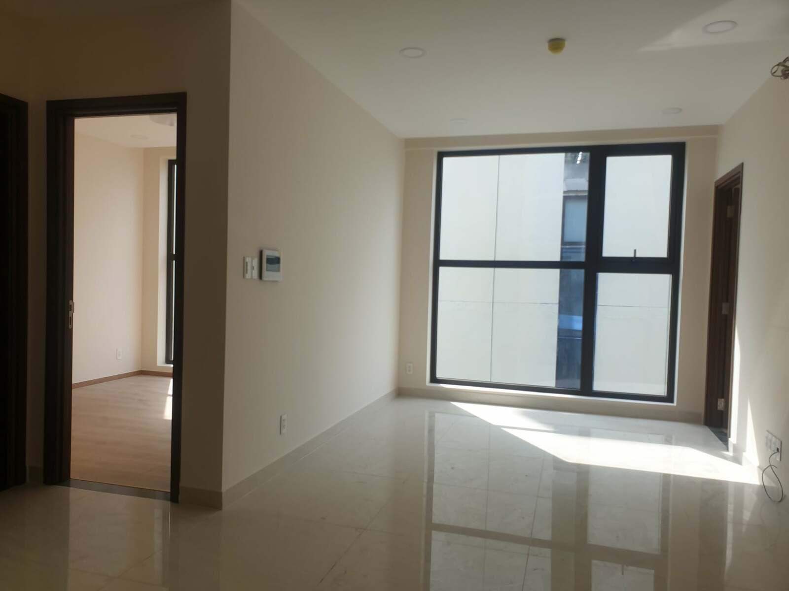 Cho thuê căn hộ Park Legend Hoàng Văn Thụ, 2 phòng ngủ - 3 phòng ngủ từ 13 triệu