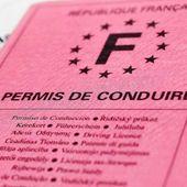 Numéro téléphone CERT EPE NANTES - Suivi changement permis de conduire étranger à Nantes - Mariage Franco Marocain