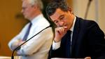 Coronavirus : le déficit de la Sécu plonge à 41 milliards d'euros, «du jamais-vu» selon Darmanin