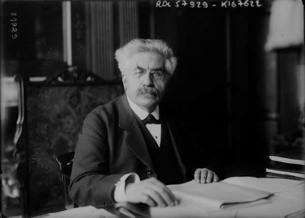 Millerand Alexandre