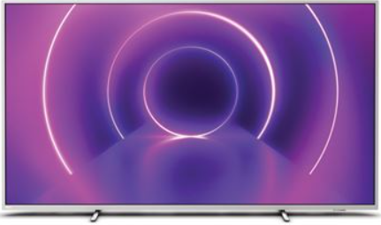 """philips-the-one-70"""""""