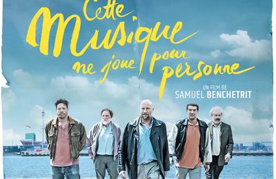 #LBADLS #CETTEMUSIQUENEJOUEPOURPERSONNE