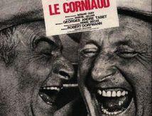 Le Corniaud (1964) de Gérard Oury