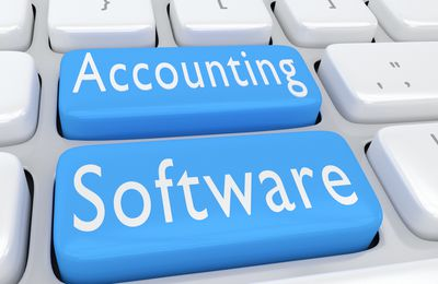 How to Create Bookkeeping for Landscaping Using QuickBooks