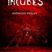 anthony holay auteur