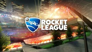 Rocket League arrive en physique en juin !