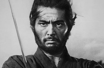 LES BREVES DE GRANDS FILMS : HARAKIRI