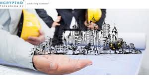 Why Your Construction Business Needs Leveraging Construction Software?