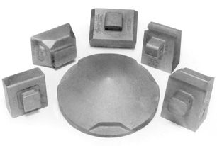Just how to discover the appropriate cone crusher components supplier?