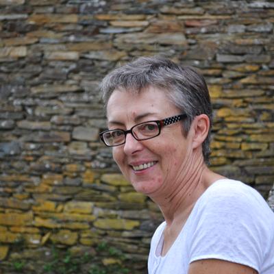 Catherine Plassart