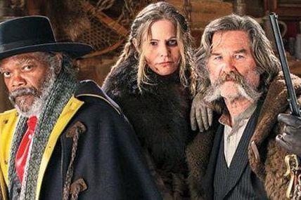 VOTEZ POUR VOS 15 FILMS PREFERES DE 2016 !
