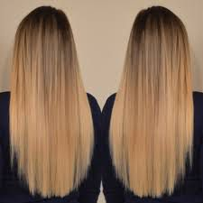 What are the top advantages of getting extensions?