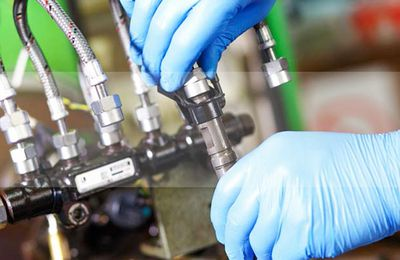 Can Fuel Injector Cleaner Cause Problems?