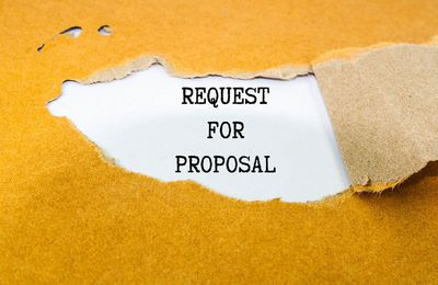 10 Tips for a Successful Source to Pay in an RFP Response