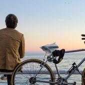 """Quelle place pour le vélo dans la France """" d'après """" ?"""