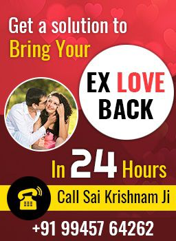Resolve All Your Problems with Best Astrologer in Mississauga