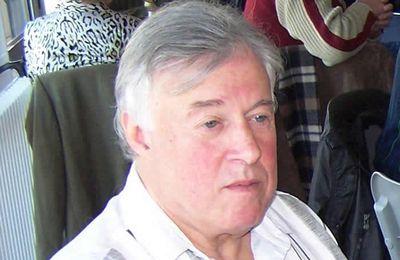 Brenot Lucien