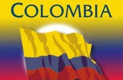 Massacres et assassinats se poursuivent en Colombie