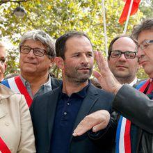 Mélenchon refuse de faire l'Europe en défaisant la France