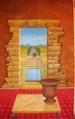 Le blog de decorationetpatines.over-blog.fr