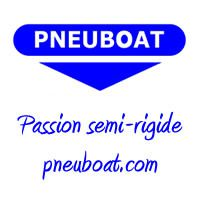 pneuboat.com  Semi-rigide.fr Passion bateau semi-rigide