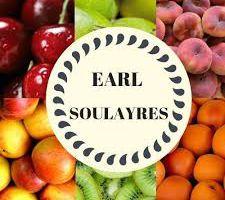 Fruits pour la semaine 3