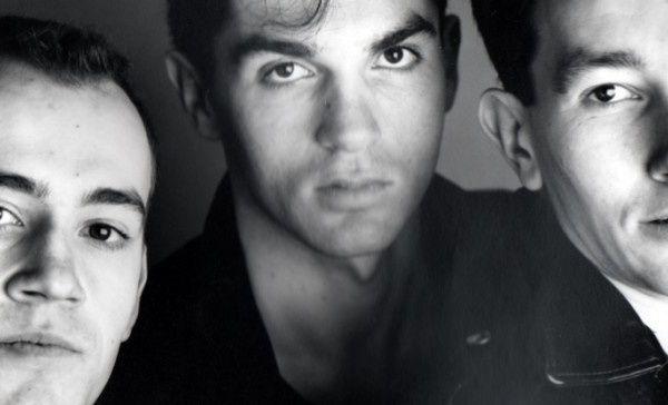 """cyclope, un groupe de rock français qui fut actif entre 1979 et 1993, ils furent célèbres avec la reprise de """"l'hymne à l'amour"""" d'Édith piaf"""