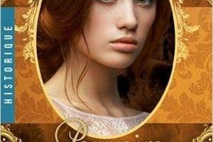 Wherlocke tome 4 : Pouvoirs de Fascination de Hannah HOWELL