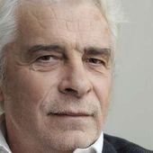 """Jacques Weber : """" Je suis marqué au fer rouge par l'éducation nationale """""""