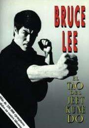 Un espíritu libre, EL tao de Jeet Kune Do, PDF - Bruce Lee