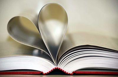 A quoi sert-il de lire et d'écrire de la poésie par Quentin
