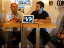 Article de Corsica Informazione sur Turchini TV