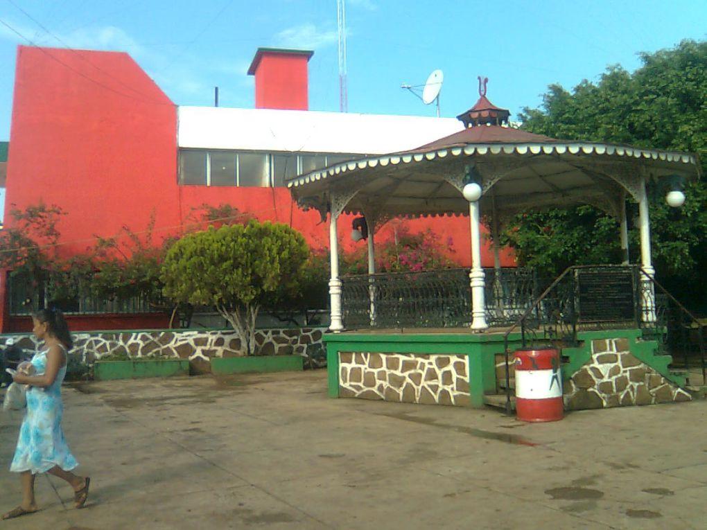 Conoce Husutla Hidalgo y su Desarrollo Ecoturistico Coatenahuatl en la Huasteca Hidalguense