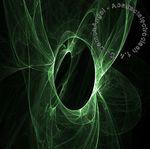 DJ DemonAngel - Abstractelectroclash 1.4