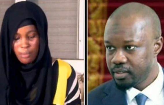 «M. Ousmane SONKO inculpé pour viol, pédophilie et menaces de mort, contre-attaque et brûle la politesse au président Macky SALL» par Amadou Bal BA - http://baamadou.over-blog.fr/