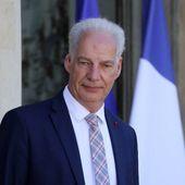 Gouvernement. Comptes bancaires d'Alain Griset : le ministre des PME jugé à la rentrée