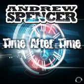 Andrew Spencer - Time After Time (Single Edit)