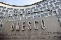 Unesco elogia Iran per i successi ottenuti in scienza